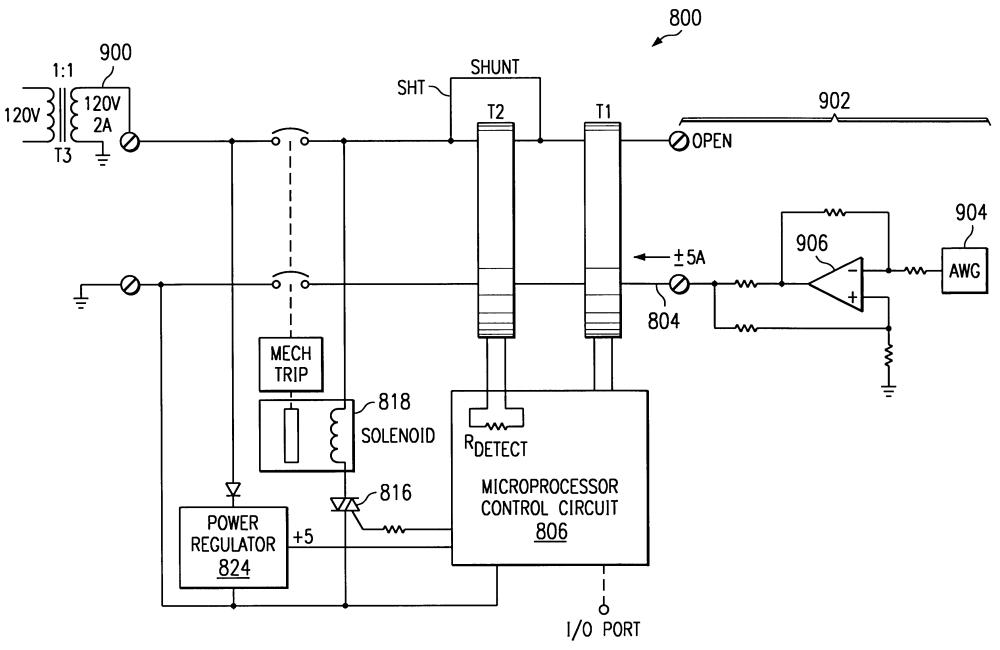 medium resolution of eaton control transformer wiring diagram electrical 480 volt transformer wiring diagram federal pacific transformer catalog