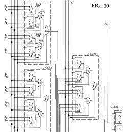 patent drawing [ 2896 x 3588 Pixel ]