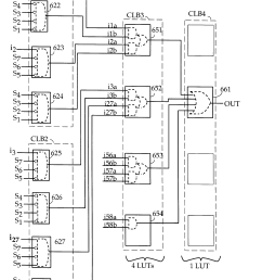 patent drawing [ 2485 x 3940 Pixel ]