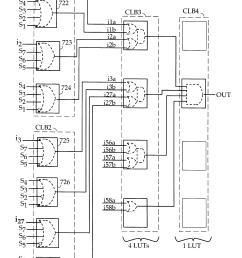 patent drawing [ 2456 x 3852 Pixel ]