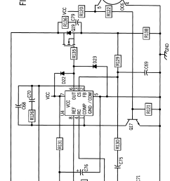 us06194682 20010227 d00005 patent us6194682 plasma cutter with integrated air compressor plasma cutter circuit diagram at [ 2599 x 4081 Pixel ]