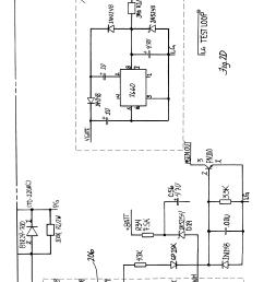 revtech coil wiring diagram [ 2967 x 4054 Pixel ]