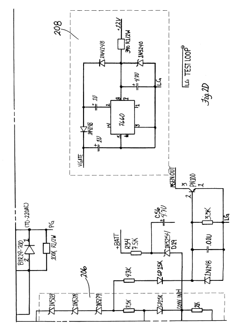 small resolution of revtech coil wiring diagram