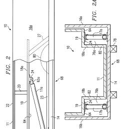 ez dump wiring diagram 19 sg dbd de u2022ez dumper wiring diagram 24 wiring diagram [ 2683 x 3988 Pixel ]