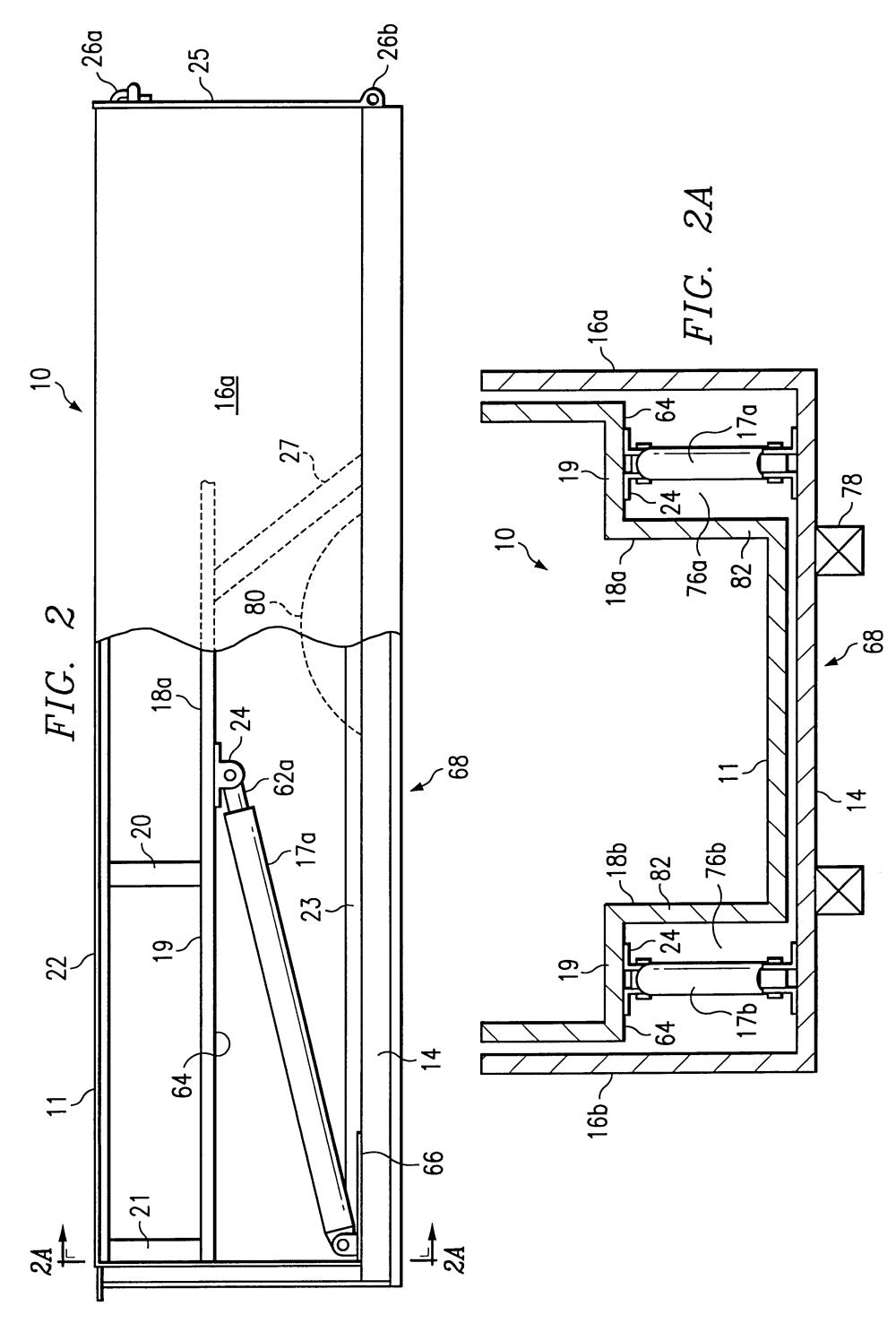 medium resolution of ez dump wiring diagram 19 sg dbd de u2022ez dumper wiring diagram 24 wiring diagram