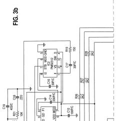 Klipsch Promedia 2 1 Wiring Diagram Vw Beetle 2000 Forte Ii