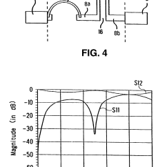 Square D 480v Transformer Wiring Diagram Mercury 150 Hp Outboard Eaton Imageresizertool Com