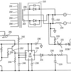 hobart wiring diagrams wiring diagram today hobart oven wiring diagram [ 3920 x 2590 Pixel ]