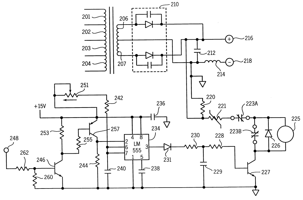 medium resolution of hobart wiring diagrams wiring diagram today hobart oven wiring diagram
