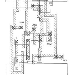 patent drawing [ 2320 x 3322 Pixel ]