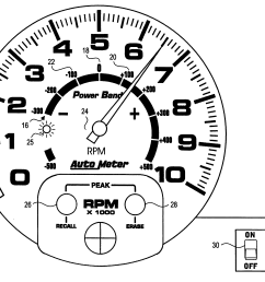1968 amc javelin tachometer wiring diagram wiring library rh 33 codingcommunity de ford probe gt 1968 triumph tr250 wiring diagram [ 3451 x 2490 Pixel ]