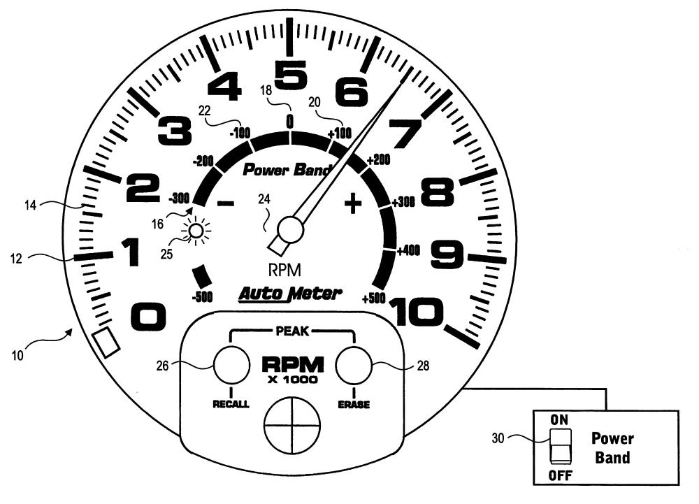 medium resolution of 1968 amc javelin tachometer wiring diagram wiring library rh 33 codingcommunity de ford probe gt 1968 triumph tr250 wiring diagram