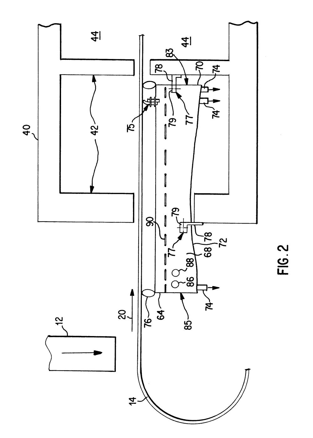 medium resolution of 6 4l belt diagram images gallery