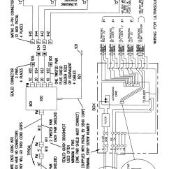 John Deere 425 Starter Wiring Diagram For Dual Batteries 6620 Combine Harness