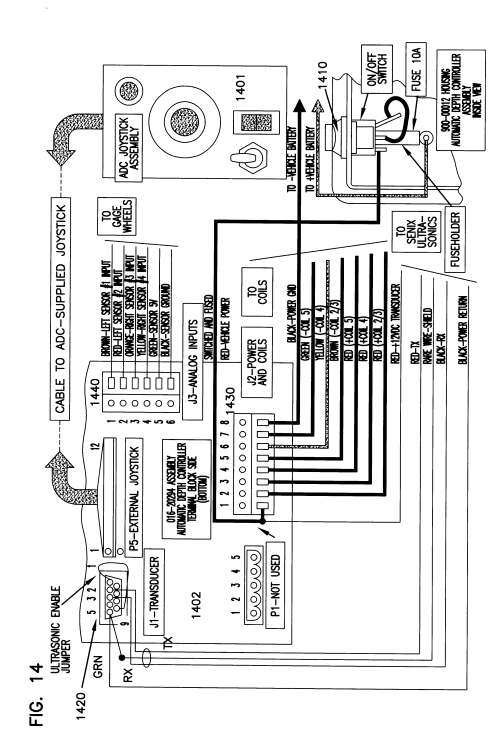 small resolution of 2001 pat wiring diagram