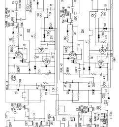 ac tech variable frequency drive manual lenze wiring diagrams  [ 2792 x 4039 Pixel ]