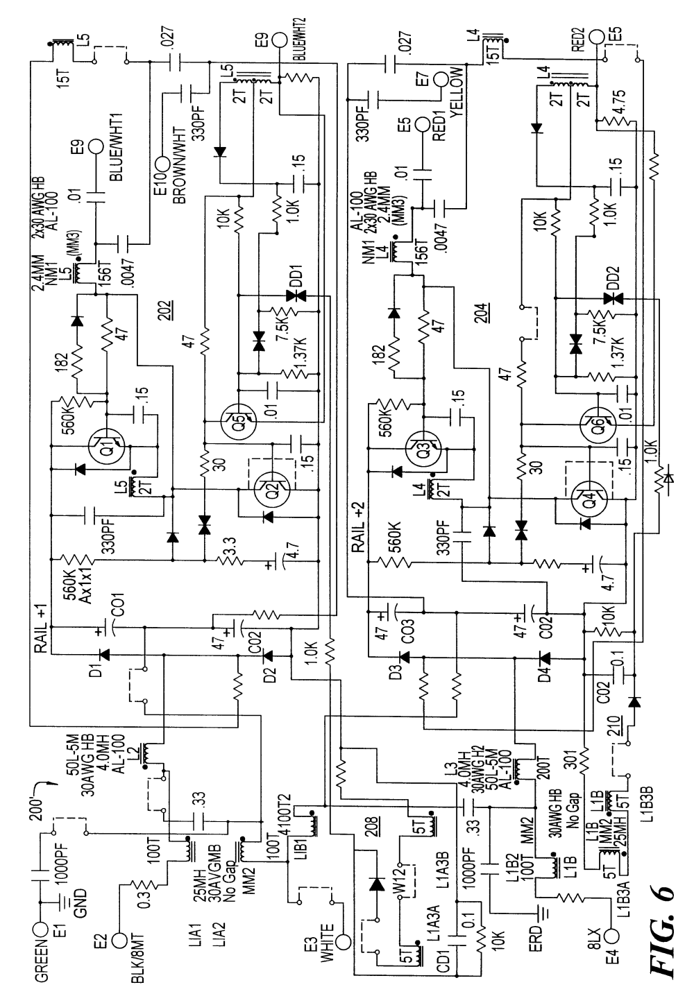medium resolution of ac tech variable frequency drive manual lenze wiring diagrams