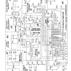 Schumacher Battery Charger Wiring Diagram Dolphin Food Chain Schematic 43