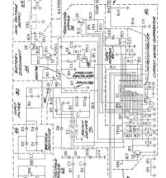 20010424 d00003 patent us6222343 battery charger a method for charging a schumacher battery charger schumacher battery charger wiring schematic  [ 2829 x 4263 Pixel ]