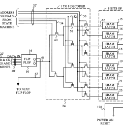 patent drawing [ 3735 x 2769 Pixel ]