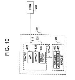 1979 f150 wiper switch wiring diagram [ 2124 x 2590 Pixel ]