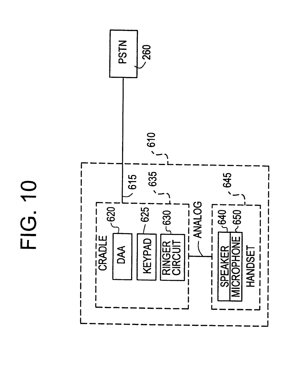 medium resolution of 1979 f150 wiper switch wiring diagram