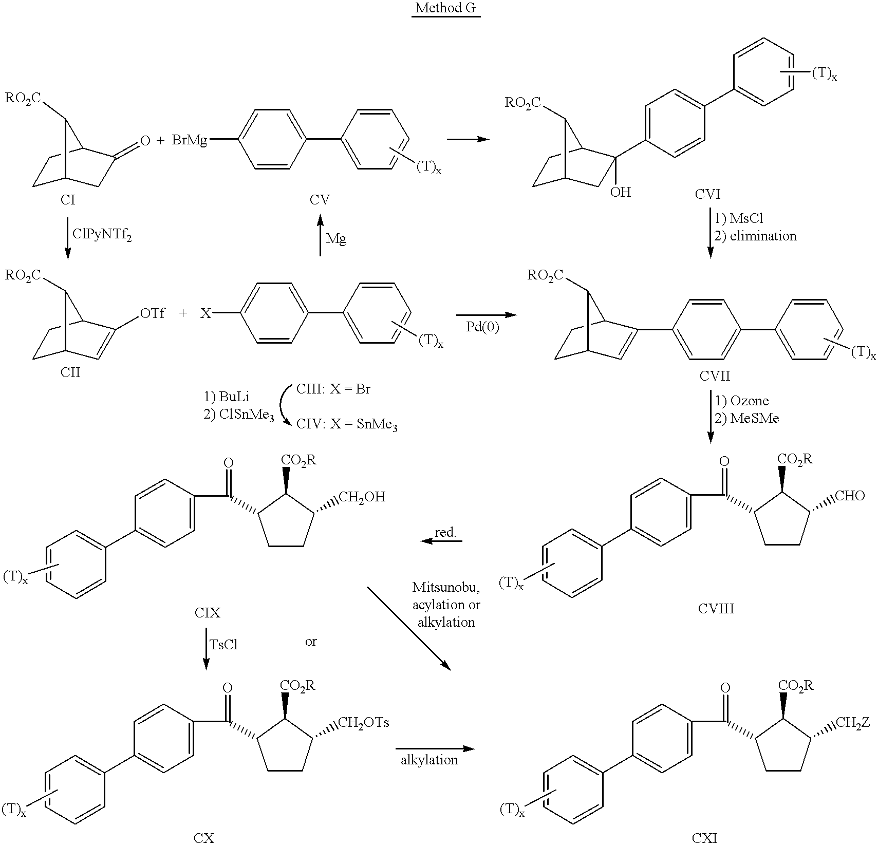 Lewis Dot Diagram For So3