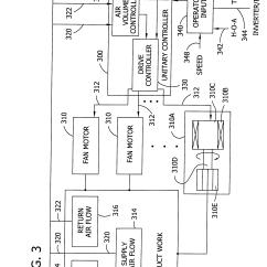 Hoa Wiring Diagram For 2002 Jeep Grand Cherokee Laredo Hand Off Auto Switch Imageresizertool Com