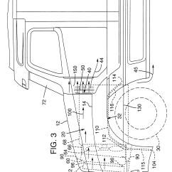 2006 Kenworth T800 Headlight Wiring Diagram 95 Dodge Ram 3500 Radio T600 Fuse