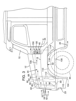 2017 Peterbilt Fuse Panel Diagram Engine Wiring Diagram