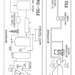 Coriolis Flow Meter Wiring Diagram Draw Venn In Word Sulzer Electronics Free Engine Image For