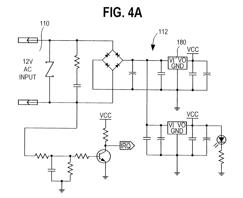 state diagram for washing machine 110v plug wiring popcorn diagrams nintendo nes