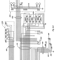 mcneilus wiring schematic rear packer home wiring diagram mcneilus wiring schematic [ 2374 x 3301 Pixel ]