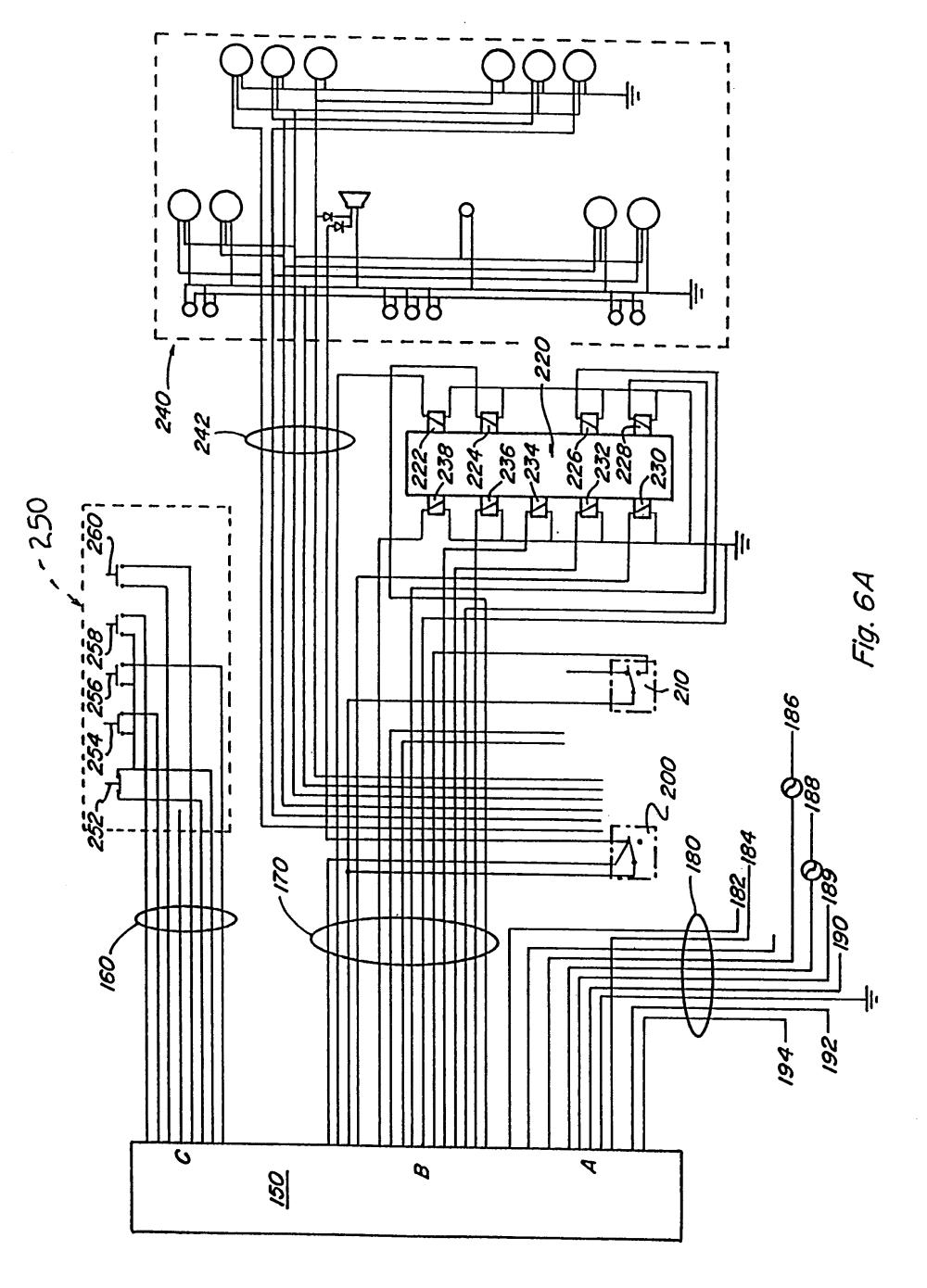 medium resolution of mcneilus wiring schematic rear packer home wiring diagram mcneilus wiring schematic