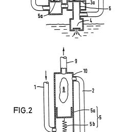 patent drawing [ 2049 x 4028 Pixel ]