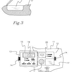 95 Honda Civic Fuse Box Diagram Human Leg Label The Parts Horn Html Imageresizertool Com