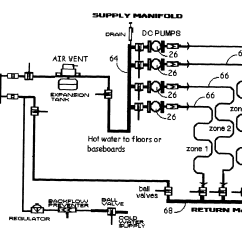 Crown Steam Boiler Wiring Diagram Convert Circuit To Breadboard Indirect Water Heater Piping Imageresizertool Com