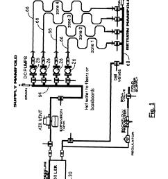 taco 571 zone valve wiring taco zone valve wiring guide taco 570 zone valve wiring diagram [ 1820 x 2364 Pixel ]