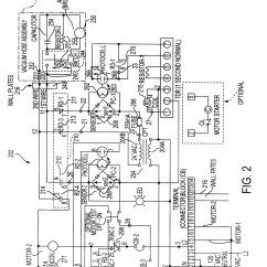 Interposing Relay Panel Wiring Diagram 7 Pole Trailer Plug Database Electromechanical Relays