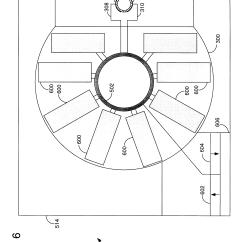 Wiring Diagram For 240v Photocell Kenwood Double Din Flood Light Ballast