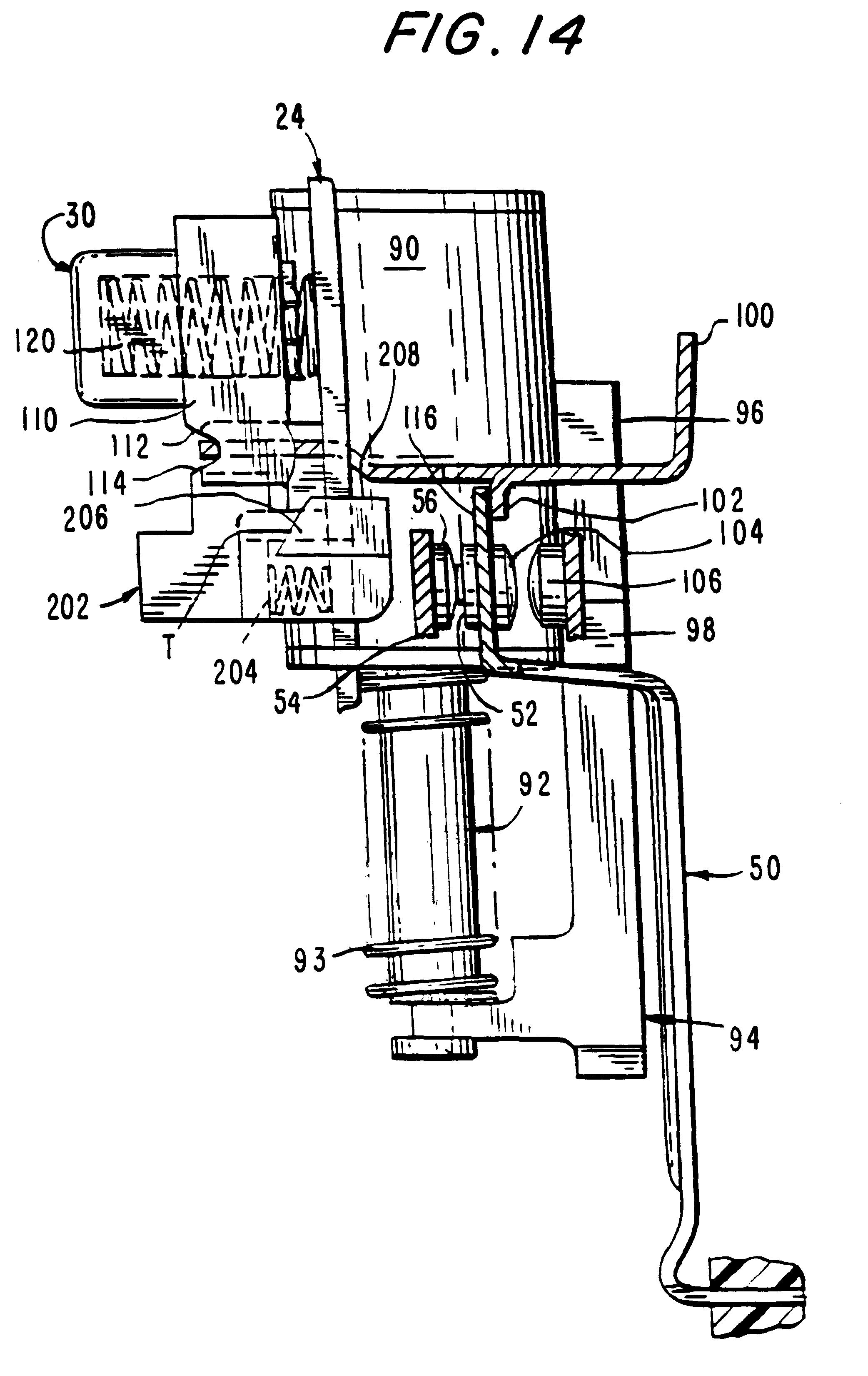 97 chevy blazer radio wiring diagram amp diagrams 1997 stereo somurich