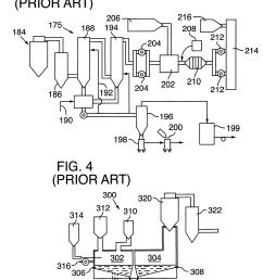 garbage disposal outlet wiring diagram free download wiring diagrams [ 2672 x 3351 Pixel ]