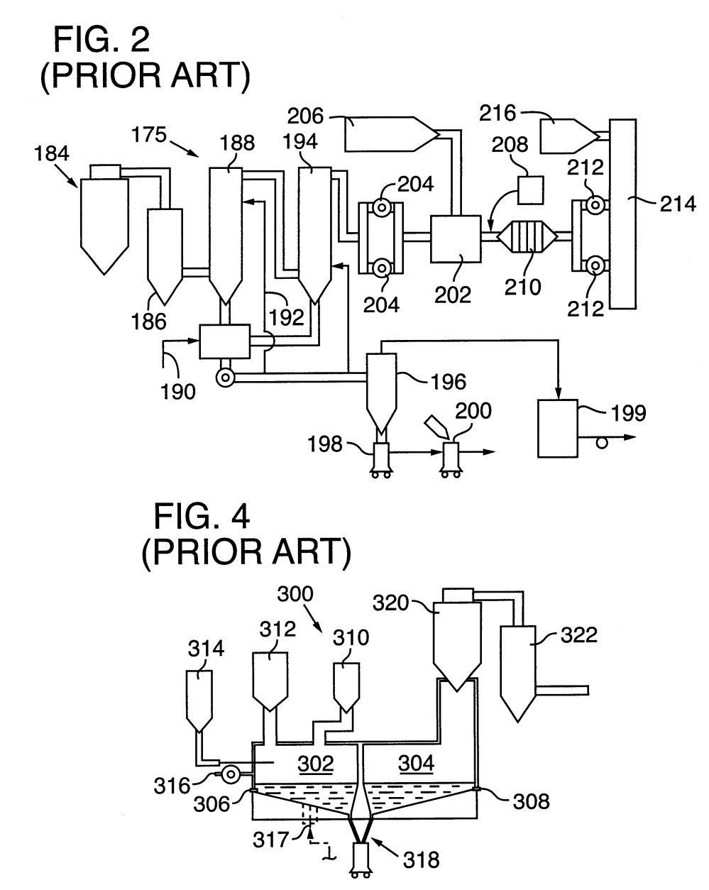 medium resolution of garbage disposal outlet wiring diagram free download wiring diagrams