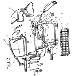 1993 club car battery wiring free download wiring diagrams pictures [ 2732 x 3199 Pixel ]
