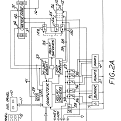 Balboa Wiring Diagram Iron Copper Phase Softub Circuit Board Schematic Best Site Harness