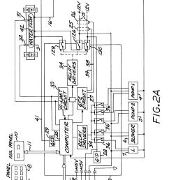 sovereign wiring diagram wiring librarybalboa circuit board wiring diagram best secret wiring diagram u2022 [ 2744 x 3904 Pixel ]