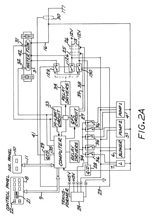small resolution of sovereign wiring diagram wiring librarybalboa circuit board wiring diagram best secret wiring diagram u2022