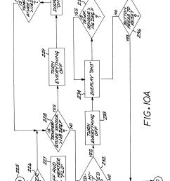 240v gfci breaker wiring diagram wiring diagrams free download auto wiring diagrams free download automotive wiring [ 2926 x 4233 Pixel ]