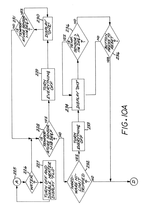 small resolution of 240v gfci breaker wiring diagram wiring diagrams free download auto wiring diagrams free download automotive wiring