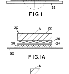 exelent ford ka wiring diagram ilration electrical [ 1768 x 3208 Pixel ]